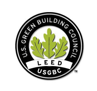 US Green Council