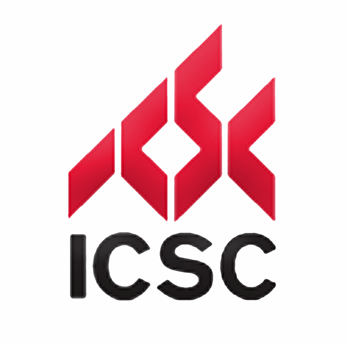 International Council of Shoping Centers
