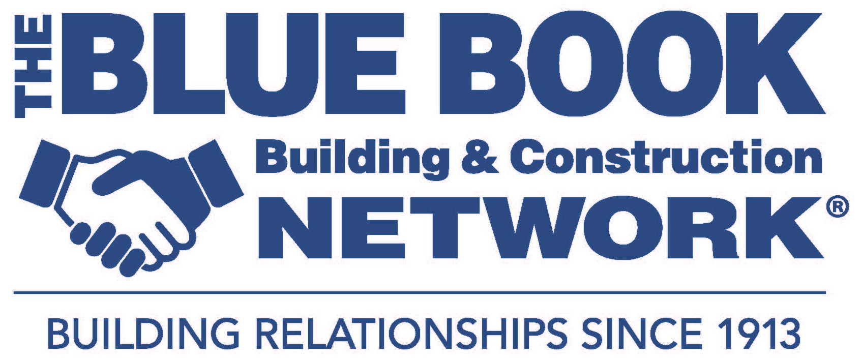 Blue Book of Construction
