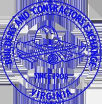 Builders & Contractors Exchange of Va